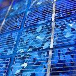 Energía Solar sin células solares