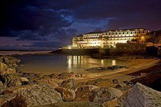 eficiencia energética sector hotelero