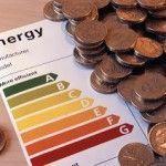 El certificado energético, obligatorio para la compra y venta de y alquileres de viviendas