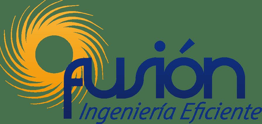 Consultoría Energética e Ingeniería en Barcelona