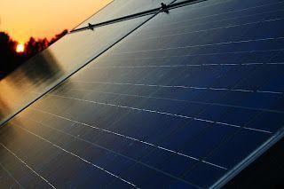 células fotovoltaicas de concentración