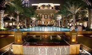NH Hoteles y la iluminación LED: Reduce el consumo de luminarias en un 75%