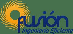 Consultoria Energética e Ingenieria en Barcelona