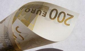 Gestión y Medidas de ahorro de baja inversión