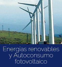 Medio-Ambiente-Fusión-Ingeniería-Barcelona-y-Girona-250x178b