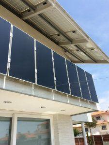 autoconsumo proyectos de energía renovable