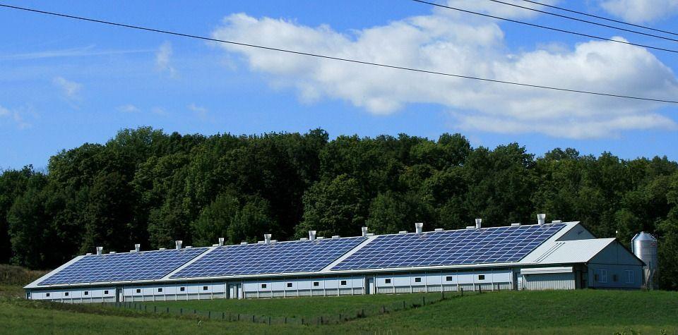 Tras el RD 900/2015, ¿sigue siendo viable el autoconsumo fotovoltaico?