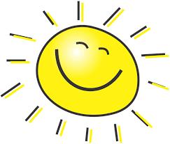 Autoconsumo fotovoltaico y energías renovables con el RD 900/2015