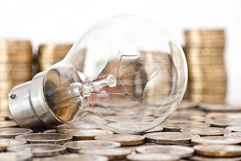 Cómo ahorrar en la factura de la luz de tu empresa