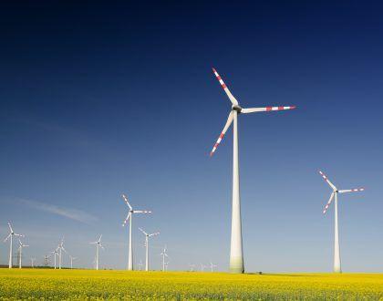 La transición energética: ¿Qué es? ¿Cuánto podemos ahorrar si se lleva a cabo definitivamente?